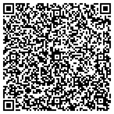 QR-код с контактной информацией организации ИРКУТСК-РОСФАРМАЦИЯ, ООО