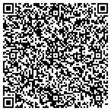 QR-код с контактной информацией организации МАГАЗИН АКАДЕМИЧЕСКИЙ АПТЕКАРСКИЙ