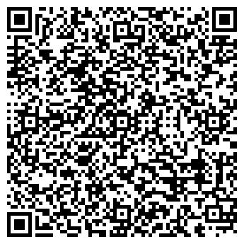 QR-код с контактной информацией организации МАГАЗИН АПТЕКАРСКИЙ