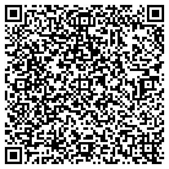 QR-код с контактной информацией организации МАГАЗИН АПТЕЧНЫЙ