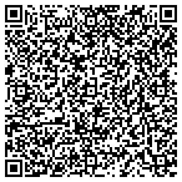 QR-код с контактной информацией организации МАГАЗИН ЛЕКАРСТВЕННЫЕ ТРАВЫ АПТЕКАРСКИЙ