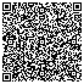 QR-код с контактной информацией организации РОССИЙСКИЕ ЛЕКАРСТВА, ООО