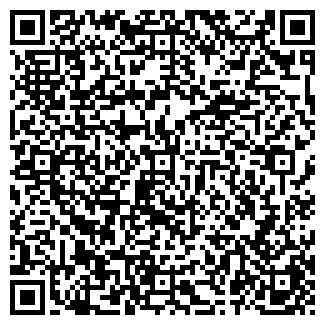 QR-код с контактной информацией организации СМЕЛТ УПП