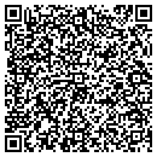 QR-код с контактной информацией организации САЛЮС