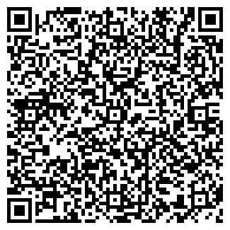 QR-код с контактной информацией организации СЕЛЕСТА, ООО
