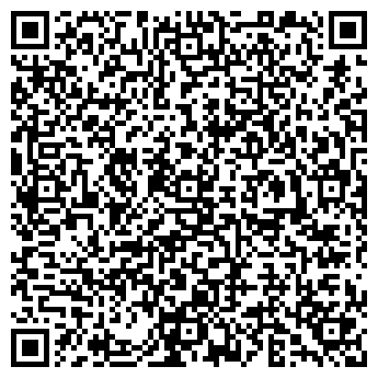 QR-код с контактной информацией организации СИБИРСКОЕ ЗДОРОВЬЕ, ОАО