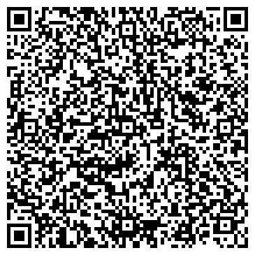 QR-код с контактной информацией организации ЦРА № 80 АПТЕЧНЫЙ ПУНКТ ФИЛИАЛ, МУП