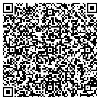 QR-код с контактной информацией организации 36 И 6 АПТЕЧНЫЙ КИОСК