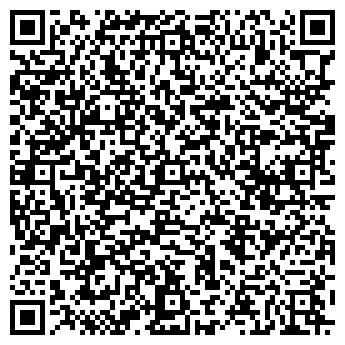 QR-код с контактной информацией организации 36 И 6 АПТЕЧНЫЙ ПУНКТ