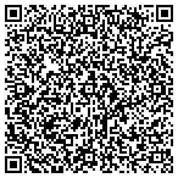 QR-код с контактной информацией организации 36 И 6 АПТЕЧНЫЙ ПУНКТ, ООО
