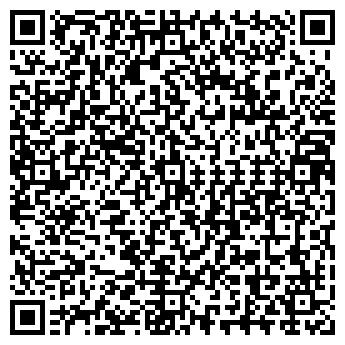 QR-код с контактной информацией организации CITOАПТЕКА, ООО