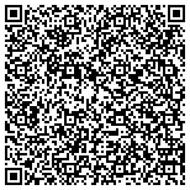 QR-код с контактной информацией организации ИП Кабинет ветеринарной медицины «Doktor_A»