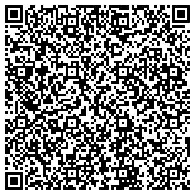 QR-код с контактной информацией организации ВЕТЕРИНАРНО-САНИТАРНОЙ ЭКСПЕРТИЗЫ ЛАБОРАТОРИЯ НОВЫЙ РЫНОК