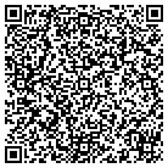 QR-код с контактной информацией организации ВЕТЛЕЧЕБНИЦА ГОРОДСКАЯ