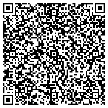 QR-код с контактной информацией организации ГОРОДСКАЯ ВЕТЕРИНАРНАЯ ПОЛИКЛИНИКА, ГУ