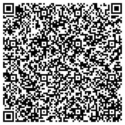 QR-код с контактной информацией организации ИРКУТСКАЯ ГОРОДСКАЯ СТАНЦИЯ ПО БОРЬБЕ С БОЛЕЗНЯМИ ЖИВОТНЫХ, ГУ