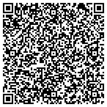 QR-код с контактной информацией организации КОНСТАНТИНОВА Т. Ю. ВЕТЕРИНАРНЫЙ ВРАЧ, ЧП