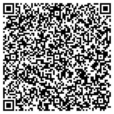 QR-код с контактной информацией организации МАЛЬЦЕВА Е. В. ВЕТЕРИНАРНЫЙ ВРАЧ