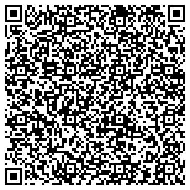QR-код с контактной информацией организации ЗООМИР КОНСУЛЬТАЦИОННЫЙ ТОРГОВО-ВЫСТАВОЧНЫЙ ЦЕНТР