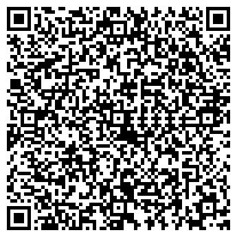 QR-код с контактной информацией организации ТЕХНИКА В БЫТУ