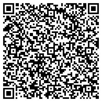 QR-код с контактной информацией организации JOKER BOARD