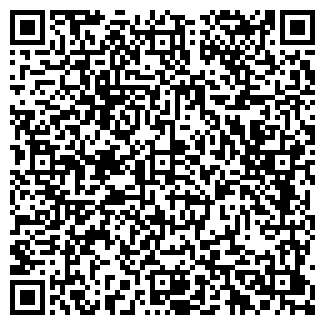 QR-код с контактной информацией организации СТРИМЭК ОДО