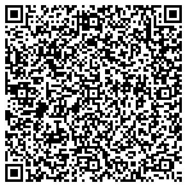 QR-код с контактной информацией организации КОММЕРСАНТЪ В ИРКУТСКЕ, ЗАО