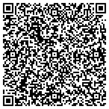 QR-код с контактной информацией организации СЕГОДНЯ-ПРЕСС-БАЙКАЛ АГЕНТСТВО, ООО