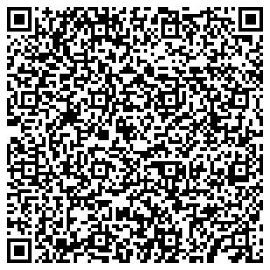 QR-код с контактной информацией организации СИБИРЬ ООО АГЕНТСТВО РАСПРОСТРАНЕНИЯ ПЕЧАТИ И ИНФОРМАЦИИ