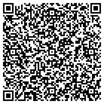 QR-код с контактной информацией организации ОТДЕЛЕНИЕ СВЯЗИ № 15