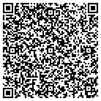 QR-код с контактной информацией организации ОТДЕЛЕНИЕ СВЯЗИ № 32
