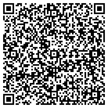 QR-код с контактной информацией организации ОТДЕЛЕНИЕ СВЯЗИ № 34