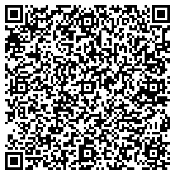 QR-код с контактной информацией организации ОТДЕЛЕНИЕ СВЯЗИ № 77