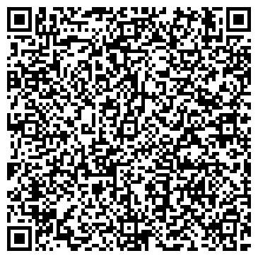 QR-код с контактной информацией организации ОБЛАСТНАЯ ВРАЧЕБНО-КОСМЕТОЛОГИЧЕСКАЯ ЛЕЧЕБНИЦА ГУЗ