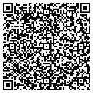 QR-код с контактной информацией организации СУЗОРЕ КОУП