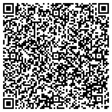 QR-код с контактной информацией организации ГАЛАКТИКА ЦЕНТР КОСМЕТОЛОГИИ, ООО