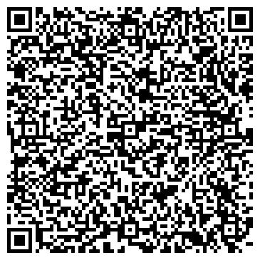 QR-код с контактной информацией организации ЗОЛУШКА КАБИНЕТ СОВРЕМЕННОЙ КОСМЕТОЛОГИИ