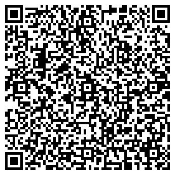 QR-код с контактной информацией организации СЕДЫХ Т. П., ЧП
