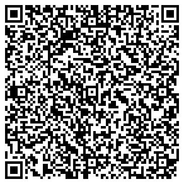 QR-код с контактной информацией организации УНИВЕРСИТЕТ ПЕДАГОГИЧЕСКИЙ МОЗЫРСКИЙ