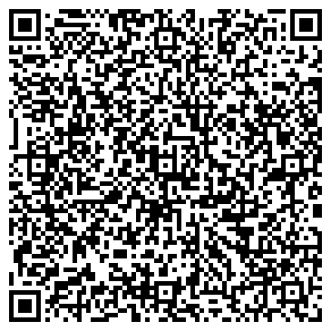 QR-код с контактной информацией организации БЫТОВИК МУП ПАРИКМАХЕРСКАЯ № 40