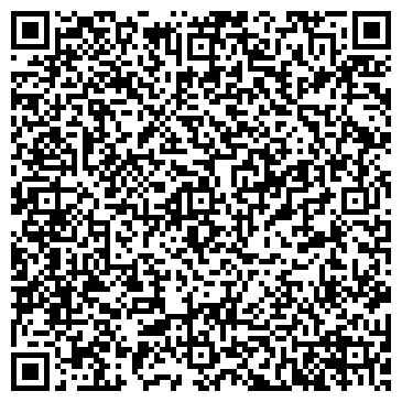 QR-код с контактной информацией организации ВАЛЕРИ САЛОН-ПАРИКМАХЕРСКАЯ