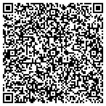 QR-код с контактной информацией организации УПРАВЛЕНИЕ МЕХАНИЗАЦИИ 58 МОЗЫРСКОЕ КДСУП