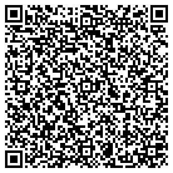 QR-код с контактной информацией организации ВОСТОЧНАЯ ФАНТАЗИЯ, ООО