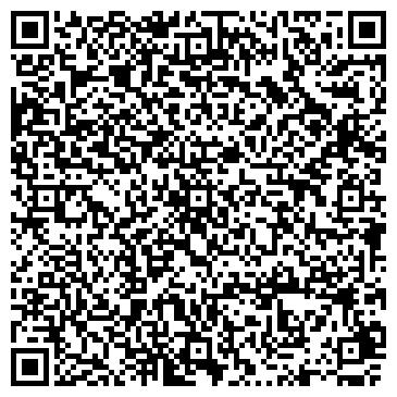 QR-код с контактной информацией организации УПРАВЛЕНИЕ МОНТАЖНОЕ МОЗЫРСКОЕ