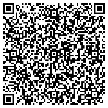 QR-код с контактной информацией организации МАРГАРИТКА, ООО