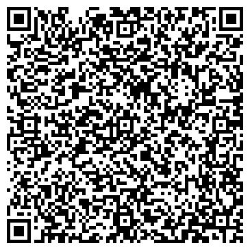 QR-код с контактной информацией организации УПРАВЛЕНИЕ МОНТАЖНОЕ 1 ФИЛИАЛ