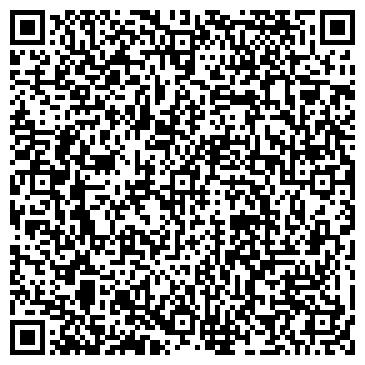 QR-код с контактной информацией организации НОГОТОЧКИ ДЖУЛЬЕТ СТУДИЯ МАНИКЮРА, ЧП