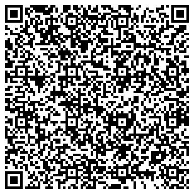 QR-код с контактной информацией организации УПРАВЛЕНИЕ ПО ПОСТАВКАМ НЕФТЕПРОДУКТОВ ПРОИЗВОДСТВЕННОЕ