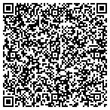QR-код с контактной информацией организации ИП Пигмалион