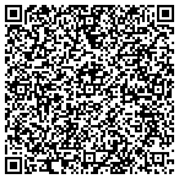 QR-код с контактной информацией организации РЕНЕССАНС САЛОН-ПАРИКМАХЕРСКАЯ